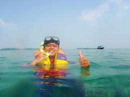 ngebolang-pulau-harapan-14-15-sep-2013-olym-04