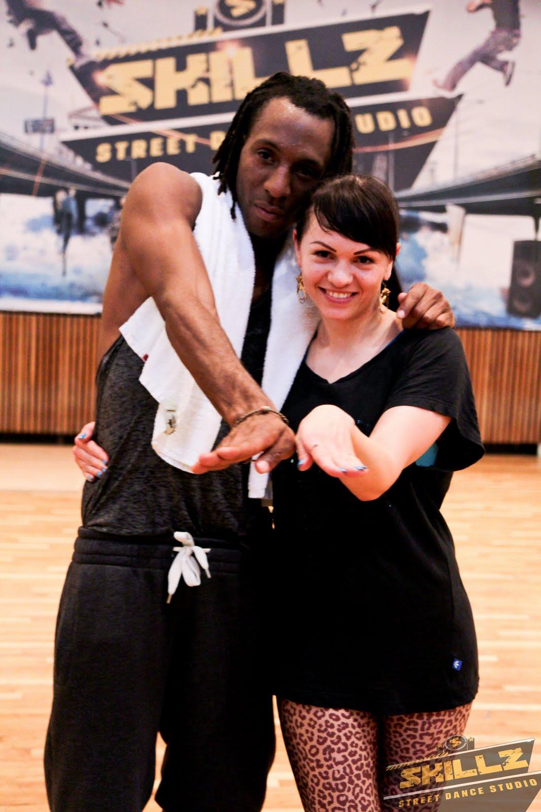 Dancehall workshop with Camron One Shot - IMG_8062.jpg