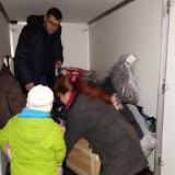 Lebkuchen-Aktion erfolgreich abgeschlossen: 11. Dezember 2015 - 20151202_164612.jpg