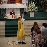 OLOS Children 1st Communion 2009 - IMG_3063.JPG