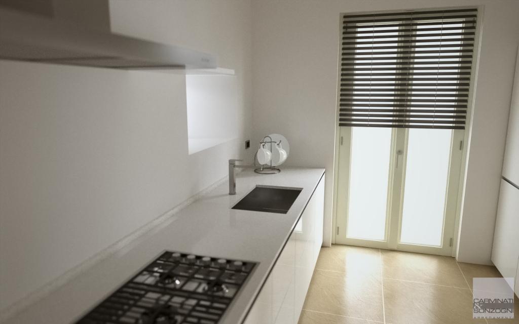 cucina_01.jpg