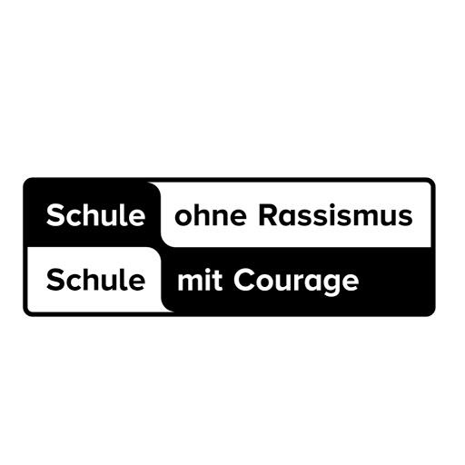 schule-o-rass-logo3.jpg
