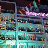 event phuket New Year Eve SLEEP WITH ME FESTIVAL 077.JPG