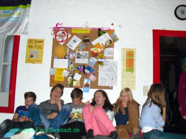 ZL2011Nachtreffen - KjG_ZL-Bilder%2B2011-11-20%2BNachtreffen%2B%252849%2529.jpg