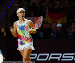 Angelique Kerber - 2016 Porsche Tennis Grand Prix -D3M_5564.jpg