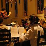 2014-01-11 Nieuwjaarsconcert Strijen Lion