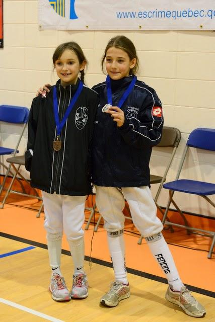Circuit des jeunes 2012-13 #1 - DSC_1623.JPG