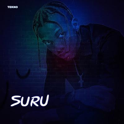 Download tekno suru audio song