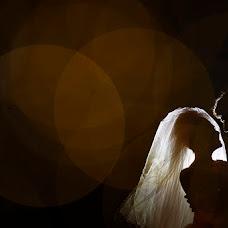 Wedding photographer Mariano Czarnobai (marianoczarnoba). Photo of 11.12.2014