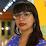 Ashley Perez's profile photo