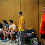 OLOS Soccer Tournament - IMG_5979.JPG