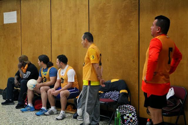 OLOS Soccer Tournament - IMG_5979.JPG