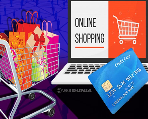 precautions-while-online-shopping