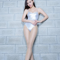 [Beautyleg]2015-10-09 No.1197 Zoey 0013.jpg