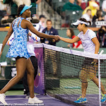 Venus Williams - 2016 BNP Paribas Open -D3M_1500.jpg