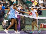 Venus Williams - 2016 BNP Paribas Open -D3M_1500.jpg