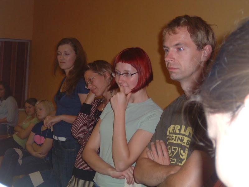 Vasaras komandas nometne 2008 (1) - DSCF0006.JPG