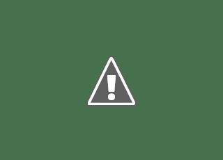 सहरसा/देश और समाज की जिम्मेदारियों से अवगत कराता है अखिल भारतीय विद्यार्थी परिषद - डॉ० सुग्रीव