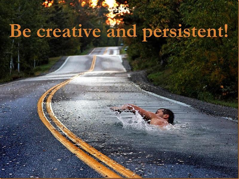 persistence-orlando-espinosa