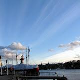 斯德哥尔摩 Stockholm