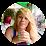 Oceana Setaysha's profile photo