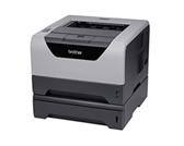 download Brother HL-5370DW/HL-5370DWT printer's driver