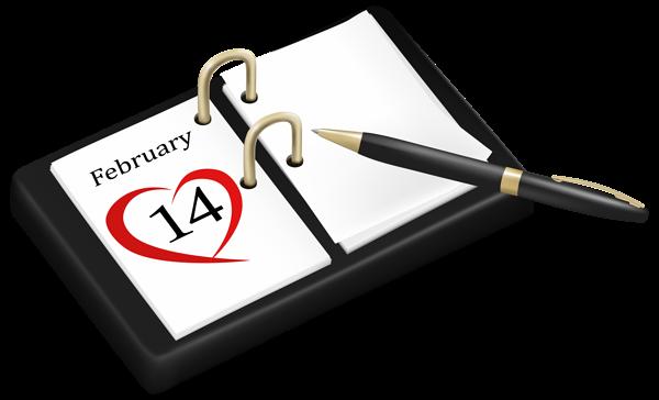 [Valentine%27s_Day_Note_Transparent_PNG_Clip_Art_Image%5B17%5D]