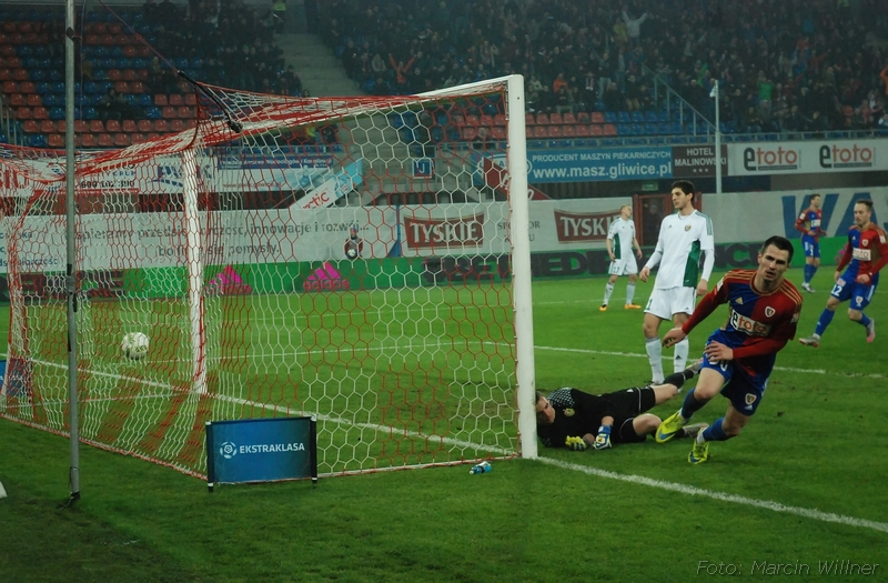 Piast_vs_Slask_2016_03-07.jpg