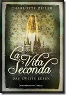 Zeiler_La Vita Seconda