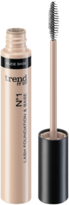 4010355282453_trend_it_up_No_1_Lash_Foundation_Base