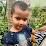 Jahangir alam's profile photo