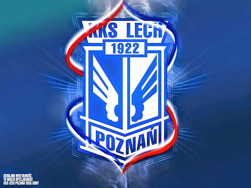 lech poznan wallpaper download