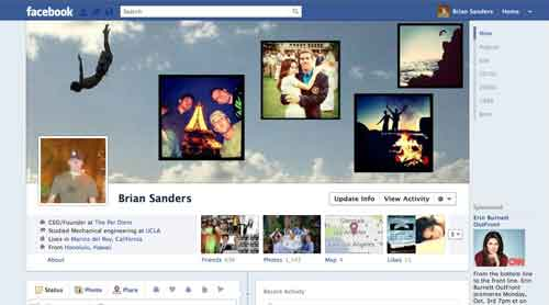 facebook, new facebook, facebook timeline, timeline, mark, idea, intrasting timeline, idea, idea for timeline, facebook cool profile, cool timeline, inspiration, timeline inspiration, creative, examples, creative examples, timeline designs, creative timeline, creative timeline examples, creative timeline designs, creative examples of facebook timeline designs, facebook timeline designs, creative examples of facebook, examples of facebook picture, creative picture, creative wallpaper, creative designs, picture, image, wallpaper, fejsbuk, novi fejs, kreativne slike, inspiracija, zanimljive slike, slike fejsbuk, slike fejsbuk profila,