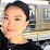 Victoria Chu's profile photo