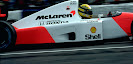 F1-Fansite.com Ayrton Senna HD Wallpapers_11.jpg