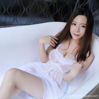 [XiuRen] 2014.03.11 No.109 卓琳妹妹_jolin [63P] 0001.jpg