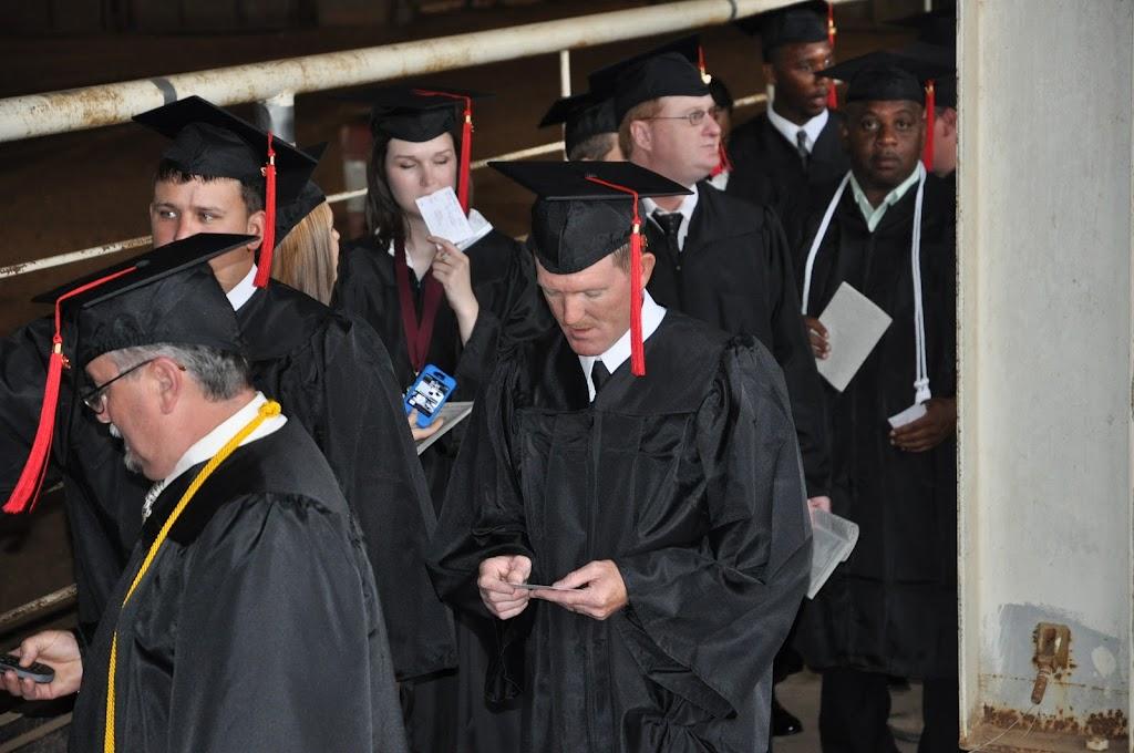UACCH Graduation 2012 - DSC_0129.JPG