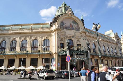 Praga (7).JPG