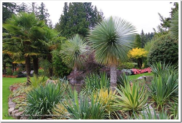 160906_Butchart_Gardens_0184
