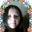 Fernanda Fonceca's profile photo