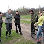 Экологический велопробег имени 300 летней сосны 007.jpg