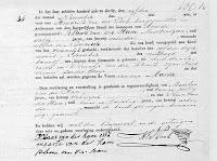 Ham, Maria vd geb. 05-11-1838.jpg