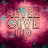 Live4 ME avatar image