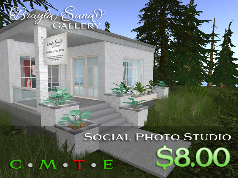 Social Photo Studio 01.png