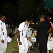 SLQS cricket tournament 2011 536.JPG