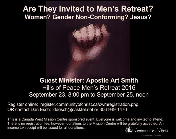 Are-They-Invited-to-Mens-Retreat-201[2]