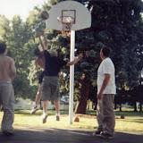 SBL 2002
