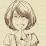 irene rosanti's profile photo