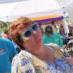 2017-05-06 Ocean Drive Beach Music Festival - MJ - IMG_7586.JPG