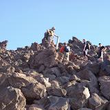 Mount Saint Helens Summit 2014 - P7310165.JPG